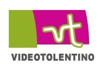 VIDEOTOLENTINO