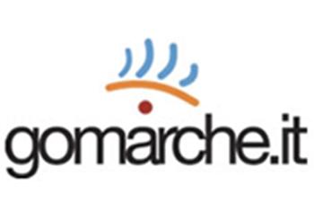 GoMarche