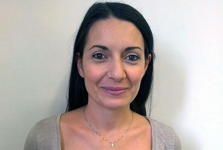Pamela Rafaniello