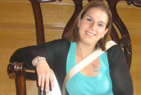 Chiara Anna Cesaretti