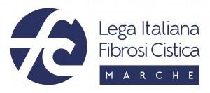 lifc-marche-300x133