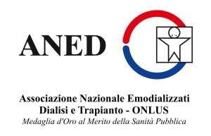 logo-aned-nazionale