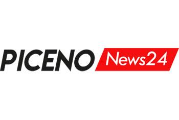 Piceno News 24