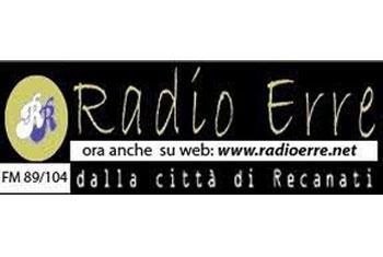 Radio Erre